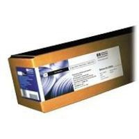 HP Bright White Inkjet Paper 610mm x45M 90gsm C6035A-0