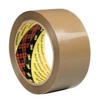 3M Scotch Low-Noise Buff Tape 48mmx66m 3120B4866-0