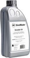 Rexel Shredder Oil Auto Oiling 4400050