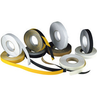 Anti-Slip Tape High Visibility 50mm X183m Self-Adhesive Yellow 317722