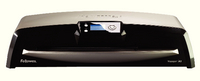 Fellowes Voyager A3 Laminator 5704201-0