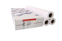 Canon Coated Premium Inkjet Paper 841mmx91m 97022714-0