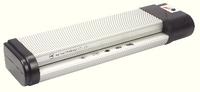Acco GBC Laminator Pro Series 4000LM IB509629-0