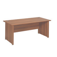 Avior 1800mm Rectangular Desk Cherry KF838257-0
