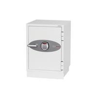 Phoenix Data Combi Safe 2501-0