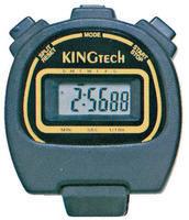FD Economy Digital Stopwatch 347598-0