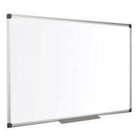 Bi-Office Drywipe Board 1800x1200mm MA2707170-0