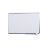 Bi-Office New Generation Drywipe Board 900 x 600mm MA0312830-0