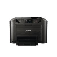 Canon Maxify MB5155 colour multifunction inkjet printer 0960C028-0