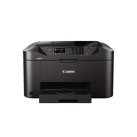 Canon Maxify MB2155 colour multifunction inkjet printer 0959C028-0