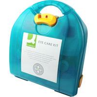 Q-Connect Eye Wash Kit KF00578