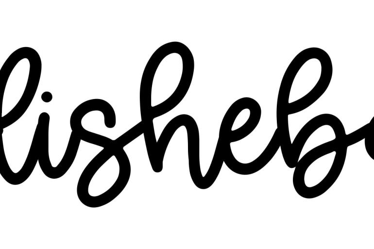 About the baby name Elisheba, at Click Baby Names.com