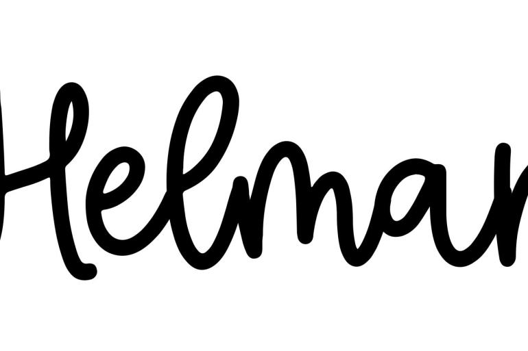 About the baby nameHelmar, at Click Baby Names.com