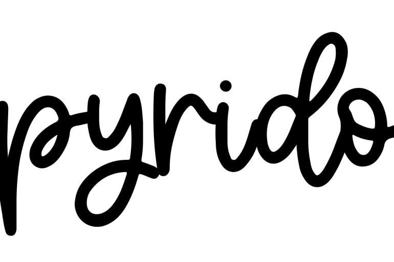 About the baby nameSpyridon, at Click Baby Names.com
