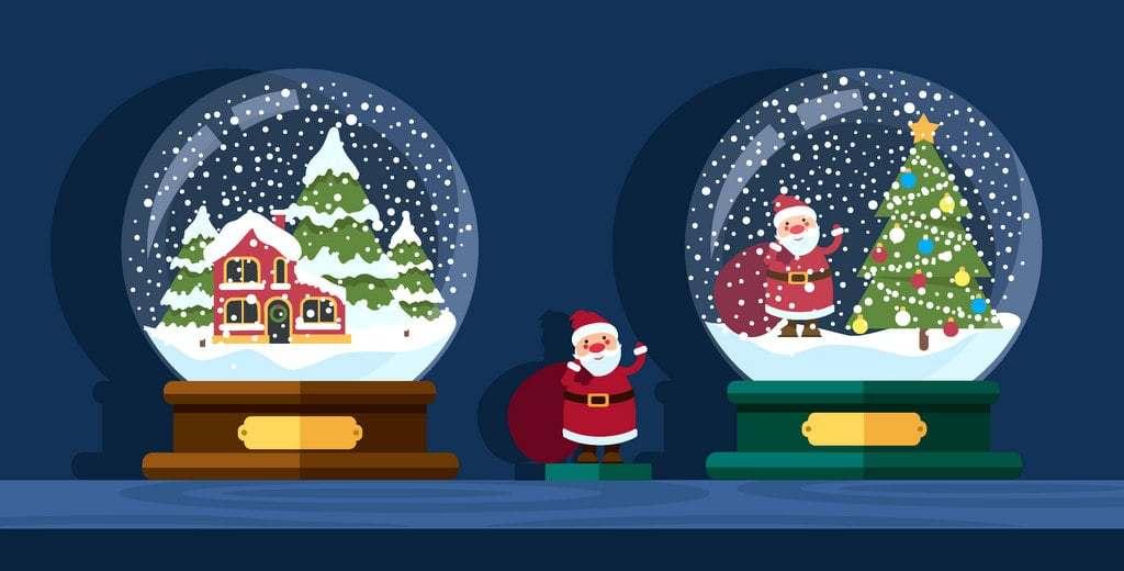 christmas themed baby names click baby names