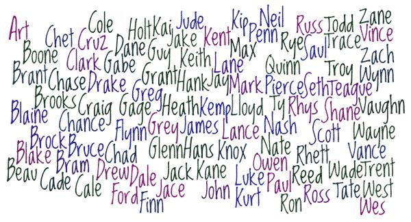 100 one syllable boy baby names click baby names