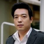 Website dịch thuật mang lại cho CEO trẻ 40 tỷ đồng mỗi năm