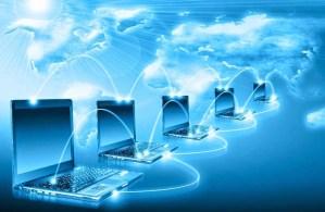 Đánh giá Linux SSD Hosting Ảo Hoá Việt: Tốc độ cao, ổn định, giá tốt