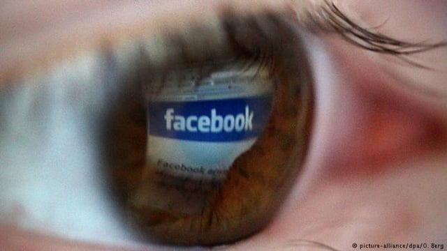 Từ 2018, vợ có thể bị phạt 50 triệu đồng nếu vào tài khoản Facebook của chồng khi chưa được đồng ý?
