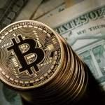 Giá Bitcoin đạt mức 6.300 USD, cao nhất từ trước đến nay