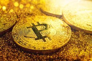 Theo bạn, Việt Nam có nên quản lý bitcoin, quản lý như thế nào?