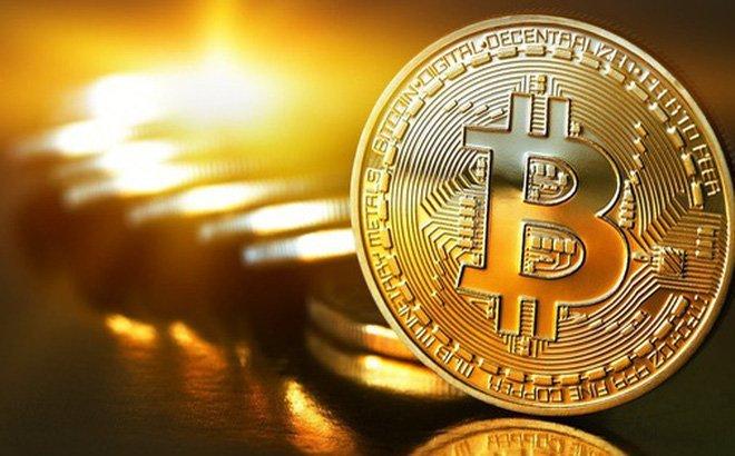 thanh toán bằng bitcoin ở Việt Nam sẽ bị xử lý hình sự