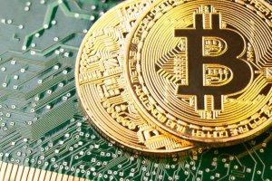 Vừa mới chạm 6000 USD không lâu, giá bitcoin tăng lên 7000 USD