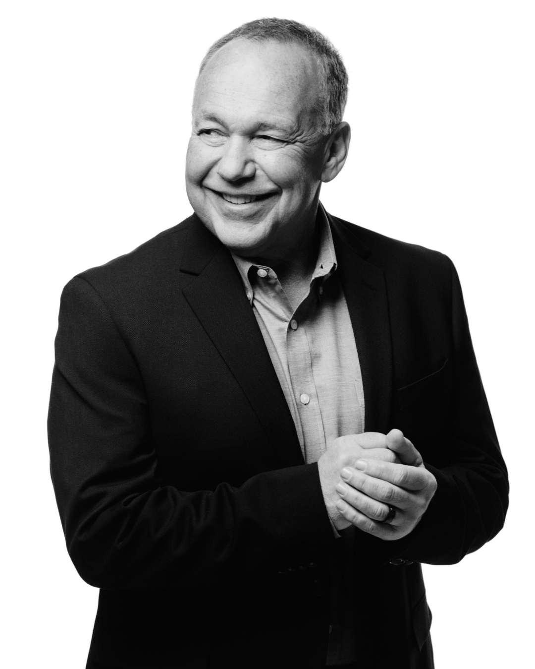 Jim Heilman