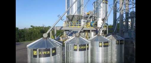 Superior Grain Equipment