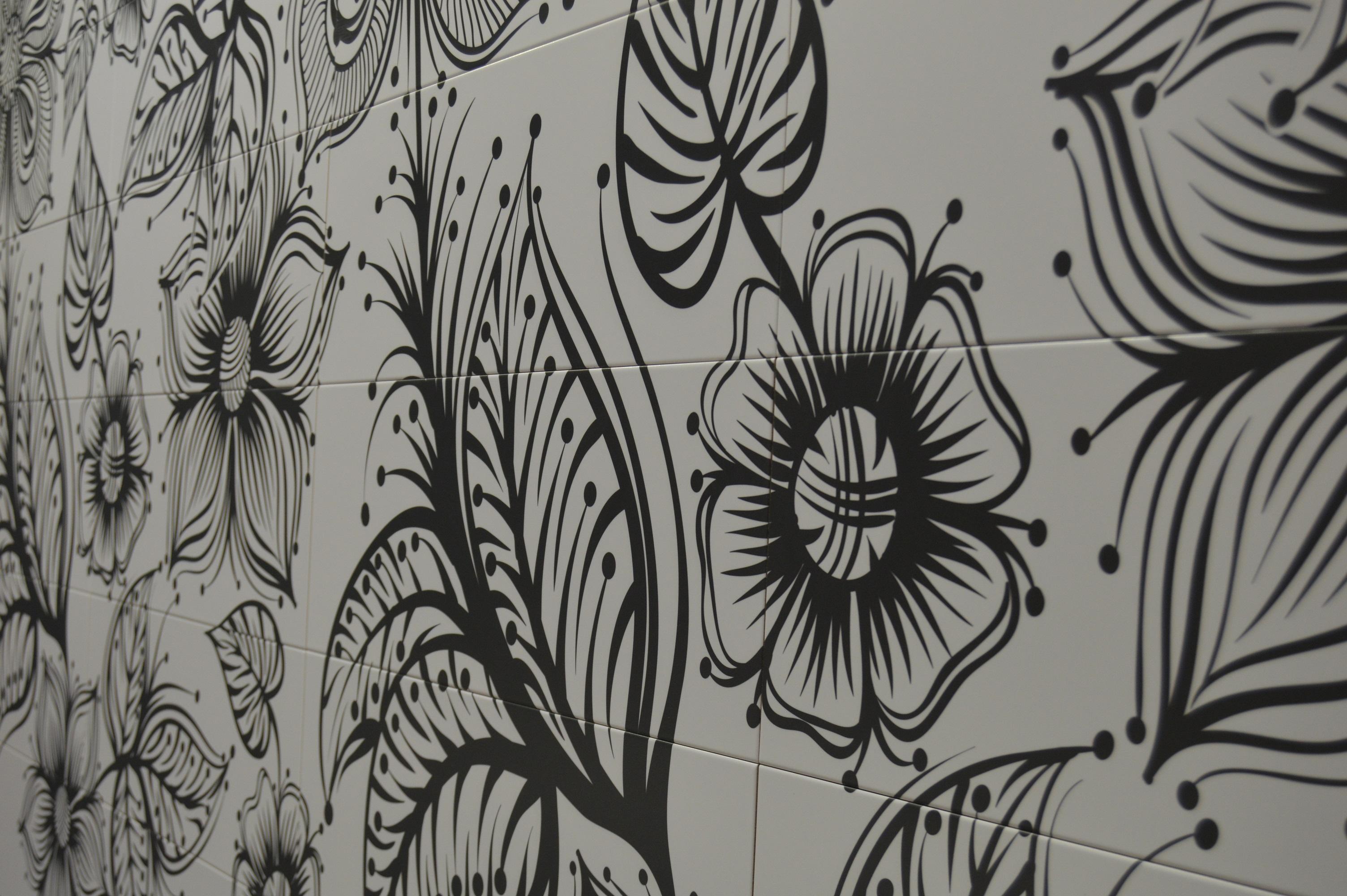CERACASA DREAMWALLS Black&White.jpg
