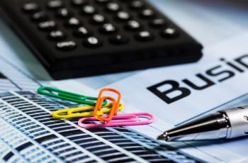 Como ganhar dinheiro na internet ? Por onde começar ?