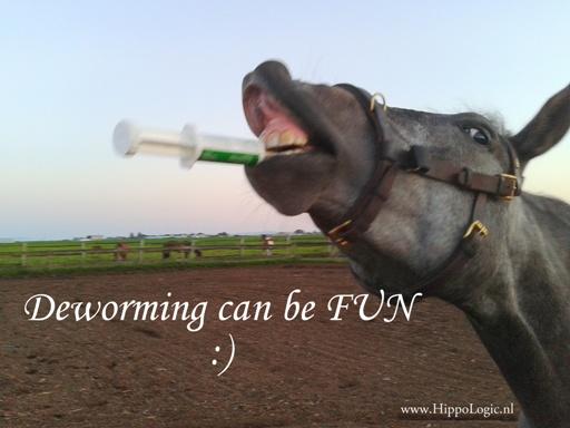 _dewormingcanbe_