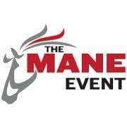 Speaker at the Mane Event