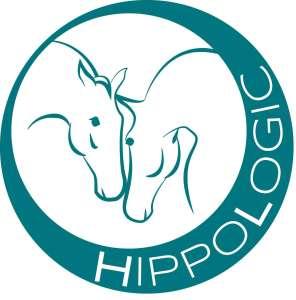 HippoLogic logo