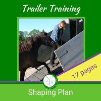 Trailer training