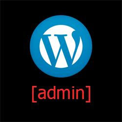 formateur Wordpress La Rochelle