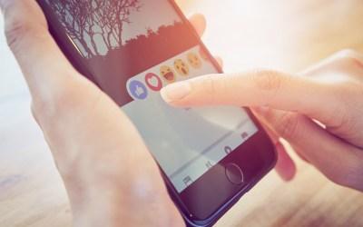 Pourquoi créer une page Facebook d'entreprise ?