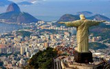 Amazing Facts of Brazil