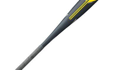 Easton Best Baseball Bats List