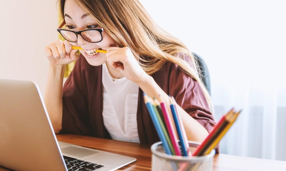 IIT JEE online preparation