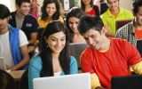 online IIT coaching