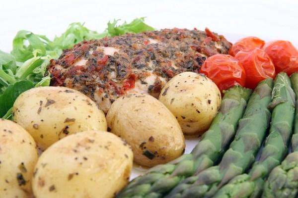 Best vegan proteins for women