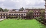 best microbiology college in india