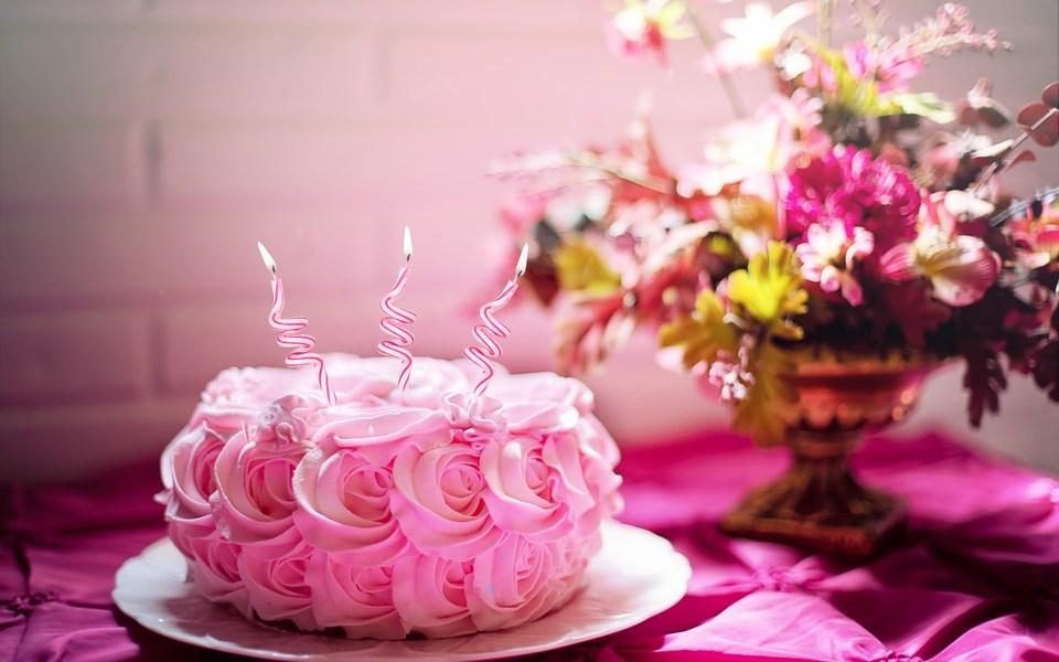 cake delivery in Ajmer