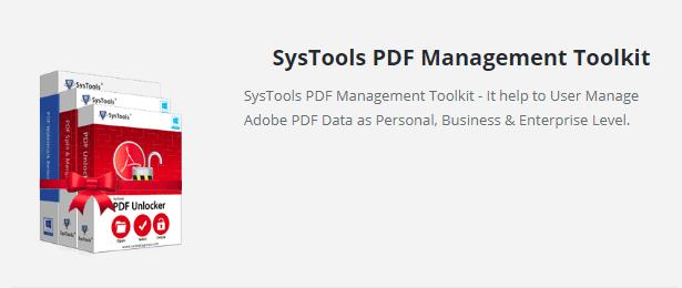 use pdf toolkit