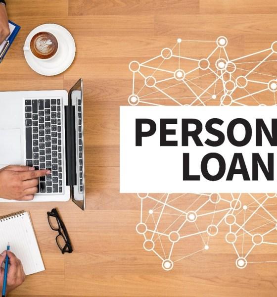 Finance – Clickfor net | Guest Blog | Submit Guest blog
