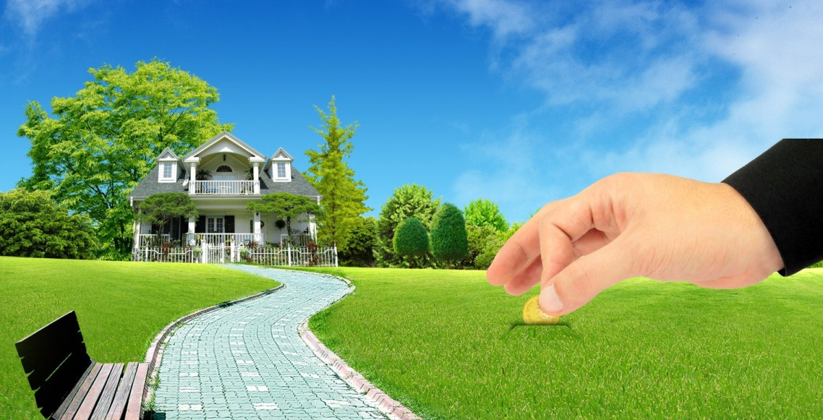 9 Ways to Build a Business Off of Vacant Land