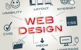 5 Principles of Great Website Design