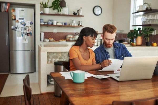 Best Savings Plan For Long-Term Financial Planning