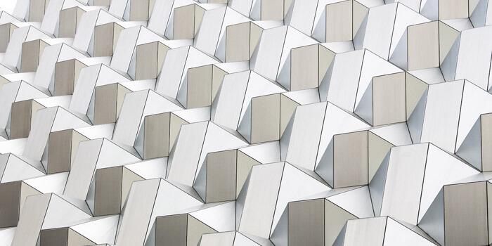 top 5 online pattern generators